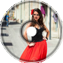 Mujer Española (Spanish Vocals + Future Pop Style)