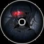 Plumegeist - Kill Command
