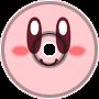 Kirby 64 - Rock Star (Plumegeist 2016 Remix)