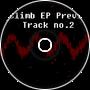 To_Climb EP Preview Track no.2