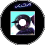 K/DA - POP/STARS (NiTi Remix)