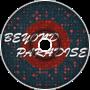 Eden (Beyond Paradise LP)