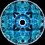 Cymatics (Melodic Vibes, Vocal Chops, Aydin Drops)