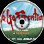 Saga Frontier 2 - 'Heimatlos'(Homeless)