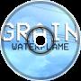 Grain (Remix)