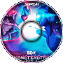 Starcat - Monsterstar (BDX Remix)