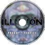 FlashYizz - Illusion