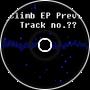 To_Climb EP Preview Track no.??