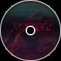 Voyage (VIP)