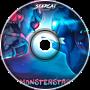Monsterstar
