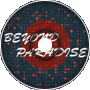 Lost (Beyond Paradise LP)