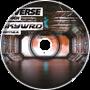Oliverse - Get High (SKYWRD Remix)