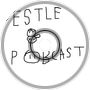pestle and pobcast 6