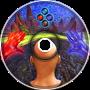 Dreamscape (Techn-O-Matic Theme)
