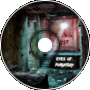 Piercing Lazer - Pandora (Ver. 1 2015 Demo)