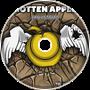 Rotten Apple (Remastered)