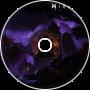 Talurre & Agente001 - Nirvana
