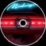 Midnight Run (remastered)
