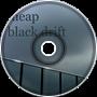 Meap - Black Drift