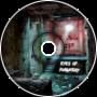 Piercing Lazer - Pandora (Ver. 2 2015 Demo)