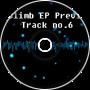 To_Climb EP Preview Track no.6