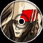 Buckethead - Soothsayer [Improv]