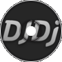 DJDj- Trinity
