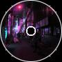 Kami - Streetlights