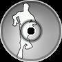 Fortnite's Dance Moves (Remake)