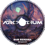 Sam Rendina - Remedy