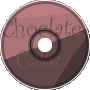 Mm2x2-Chocolate Cake