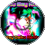 My Hero Academia - You Say Run (Ray Daiko remix)