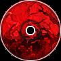 Underground Crimson (Remix)