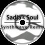 Kmax - Sadja's Soul (Synthwave Remix)