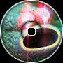 Choinkus - GMD(Instrumental)
