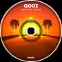 QooZ - Always Be Around (Simplify. Release)