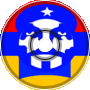 The Banana Republic of Cortezuela