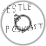 pestle and pobcast 7