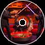 F-777 ~ Tuxedo Lightsaber Battle ~ RedWire Remix