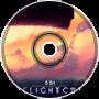 DelightCat - 8Bit Crush