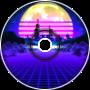 XentimenT - Wasteland Voyage