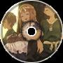 ReoNa - Niji No Kanatani「虹の彼方に」(DoctorNoSense Remix) [SAO Alicization Ending 3]