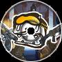 Gun n' Bass pt. 2 [ Apex Legends Gun Sounds Orchestra ]