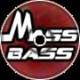 Mass Bass - non. (Test)