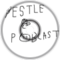 pestle and pobcast 8