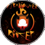 DJRadiocutter - Phishing for Bass (Riot EP)