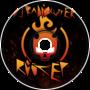 DJRadiocutter - Virtual Ri OTT (Riot EP)