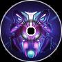 Drifter [New Release]