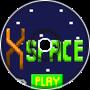 X-Space: Boss 1 [Piggitron]