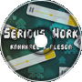 Kannkrel & Alesda - Serious Work